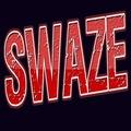 swaze