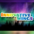 innovativewings