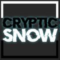 crypticsnow