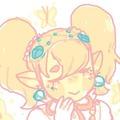 lilac_angel