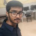 guruvirasingh