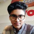 akk.abhi_karn_5
