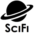 scifiction