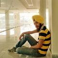 abinashsingh