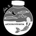 enchantedink