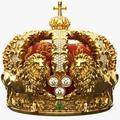 kingifer