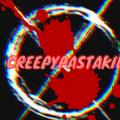 creepypastakid