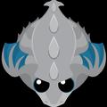 sea_monstrid_g