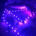 indigo_lights