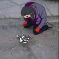 heroine_addict
