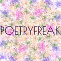poetryfreak