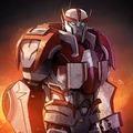 armstrong_alpha