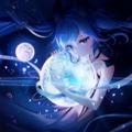 fallen_stardust