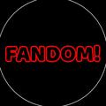 fandom_official