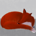 foxes_are_great