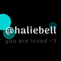 haliebell