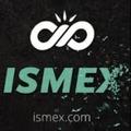 ismex