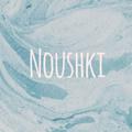 _noushki_