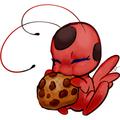 chocochipcokkie