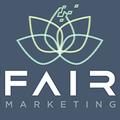 fairmarketing