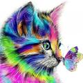 omni_kitty