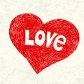 lovesick24
