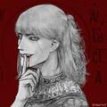 moonlit_essa