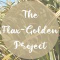 flaxgolden