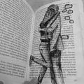 selsaki_books