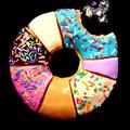 doughnotqueen