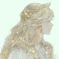 aurora_skies