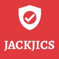 jackjics