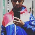 zubeen_ahmad