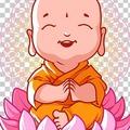 mercurialbuddha