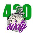 420sixty