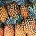 pineappl