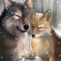 mizukiashni_16