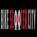 bikescootercity