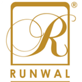 runwalpinnacle