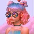 __bubble__