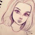 arwa_poetry