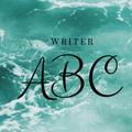 abc333