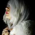 akuma_by_angel