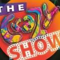 thecrazyshow