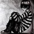 ari_korn_03