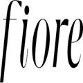 fioregranvillec