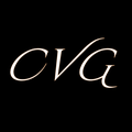 cvg_poetry