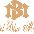 hotelbluemagnts