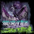 shadowsofaeon