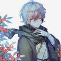 mikadzuki_